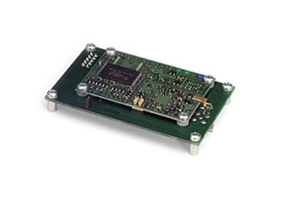 Adaptor-Boards-for-Motorola-M12-M12-M12M-GPS-Receivers