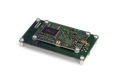 Adaptor-Boards-for-Motorola-M12-M12-M12M-GPS-Receivers