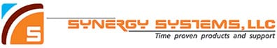 Synergy Systems, LLC Logo