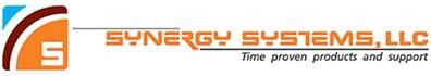 Synergy Systems, LLC Logo